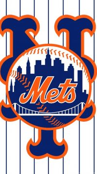 New York Mets Wallpaper 10
