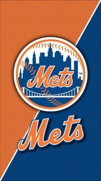 New York Mets Wallpaper 11