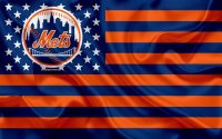 New York Mets Wallpaper 13