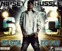 Nipsey Hussle Wallpaper 18