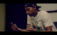 Nipsey Hussle Wallpaper 10