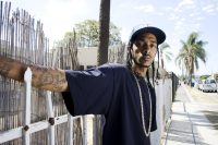 Nipsey Hussle Wallpaper 12