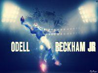 Odell Beckham Jr Wallpaper 5