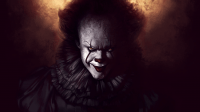 Pennywise Wallpaper 19