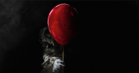 Pennywise Wallpaper 13