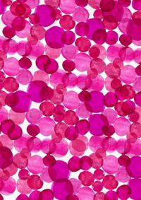 Pink Wallpaper 47