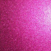 Pink Wallpaper 46