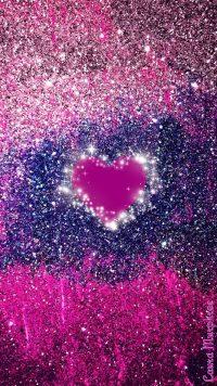 Pink Wallpaper 45