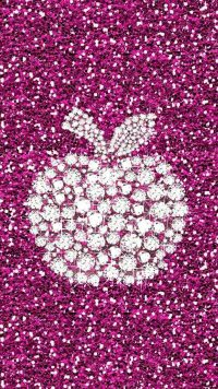 Pink Wallpaper 44