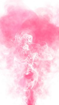 Pink Wallpaper 43