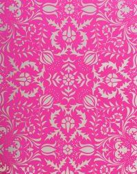 Pink Wallpaper 40