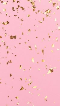 Pink Wallpaper 37