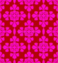 Pink Wallpaper 36