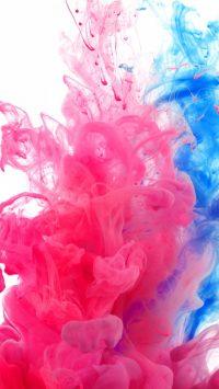 Pink Wallpaper 34