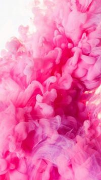 Pink Wallpaper 33