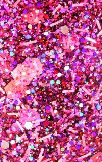 Pink Wallpaper 32
