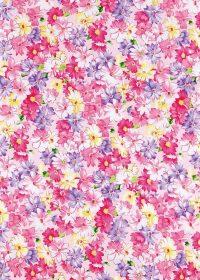 Pink Wallpaper 49