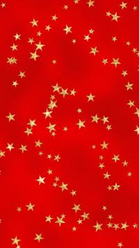 Red Wallpaper 39