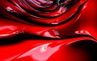 Red Wallpaper 27