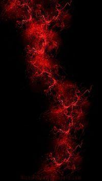 Red Wallpaper 21