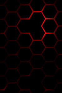 Red Wallpaper 37