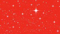 Red Wallpaper 33
