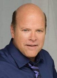 Rex Linn Photo 1
