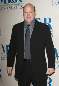 Rex Linn Photo 11