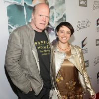 Rex Linn Photo 14