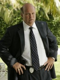 Rex Linn Photo 3