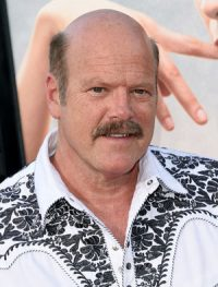 Rex Linn Photo 8