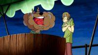 Scooby Doo Wallpaper 15
