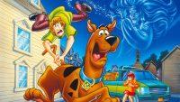 Scooby Doo Wallpaper 17