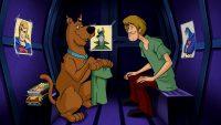 Scooby Doo Wallpaper 22
