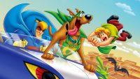 Scooby Doo Wallpaper 24