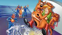 Scooby Doo Wallpaper 25