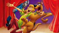 Scooby Doo Wallpaper 26