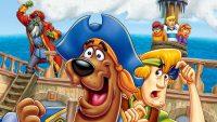 Scooby Doo Wallpaper 27