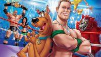 Scooby Doo Wallpaper 28