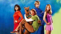 Scooby Doo Wallpaper 29