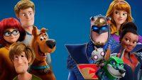 Scooby Doo Wallpaper 34