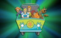 Scooby Doo Wallpaper 37