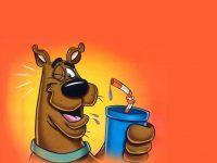 Scooby Doo Wallpaper 38