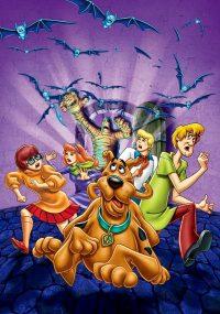 Scooby Doo Wallpaper 40