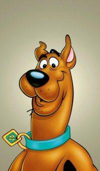 Scooby Doo Wallpaper 43