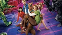 Scooby Doo Wallpaper 44