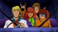 Scooby Doo Wallpaper 45