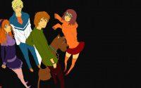 Scooby Doo Wallpaper 10