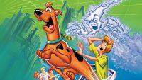 Scooby Doo Wallpaper 11