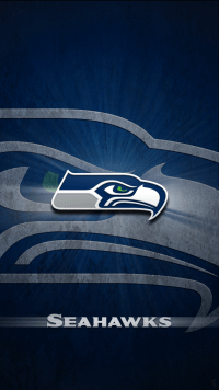 Seahawks Wallpaper 35